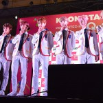 20170519_KCON_CONVENTION_CEREMONY_0289