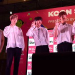 20170519_KCON_CONVENTION_CEREMONY_0352