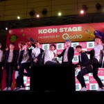 20170519_KCON_CONVENTION_CEREMONY_0451
