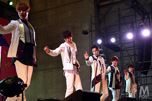 20170519_KCON_CONVENTION_CODEV_0601