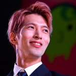 20170519_KCON_CONVENTION_Dtion_0705