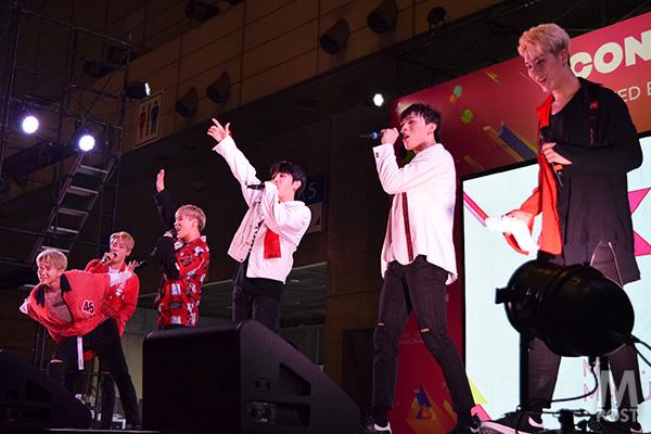 20170520_KCON_CONVENTION_NAUGHTYBOYS_0955