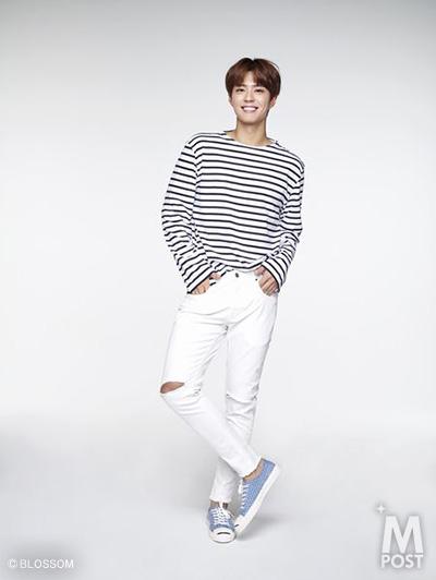 20170905_ParkBoGum_main