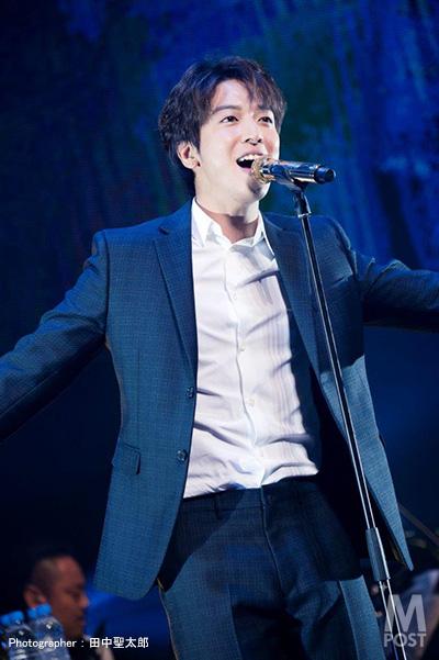 20170908_CNBLUE-YONGHWA_01
