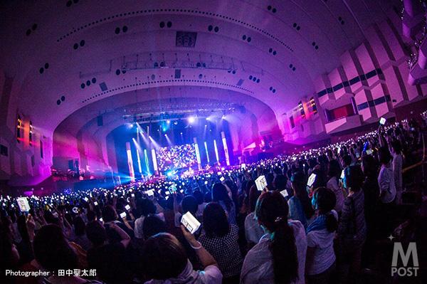 20170908_CNBLUE-YONGHWA_02