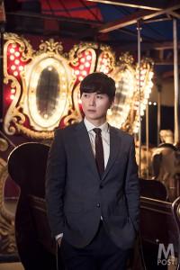 20170910_INTERVIEW_LeeGunMyung_s