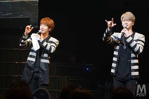 20170915_Yoonhak-Sungje_04583s