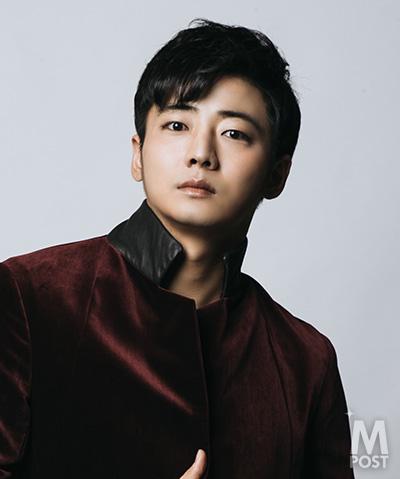 20170916_LeeTeGang_01