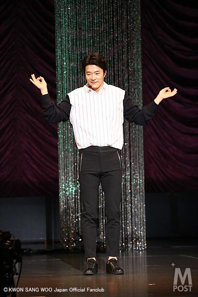 20170918_KwonSangWoo_sw1354s