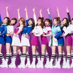 20170921_TWICE_OMT_All_Main