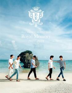20170922_BoysRepublic_ArtistBook