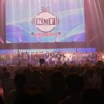 20170924_KMF_finale