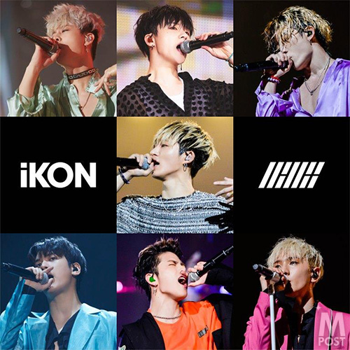 20170927_iKON_DOMETOUR