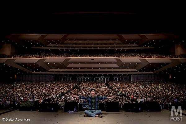 20171013_ParkSeoJun_1965