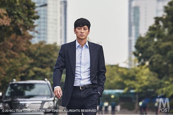 20171014_MASTER_GangDongWon_31