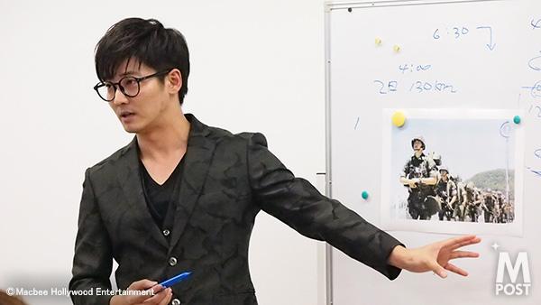 20171015_LeeTeGang_P9300685
