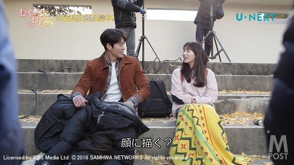 20171016_setsunaku_making2