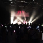 20171020_HAMINWOO_sub2