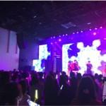 20171020_HAMINWOO_sub6