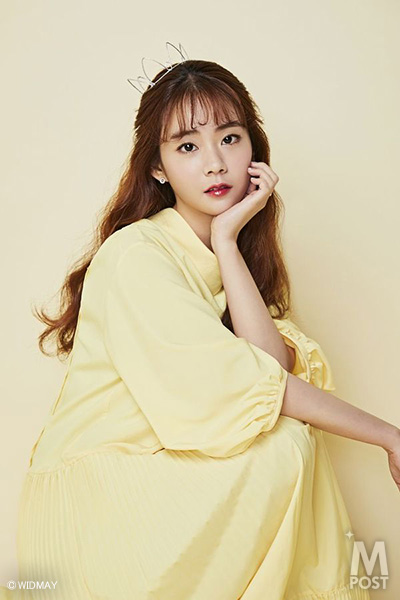 20171020_HanSeungYeon_main
