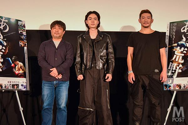 20171021_kouya_0775