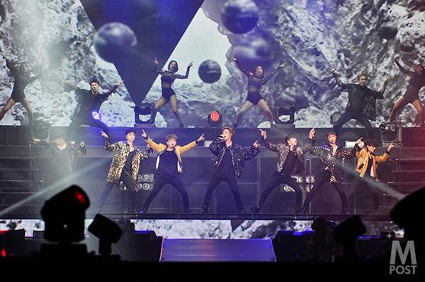 20171023_iKON_live_02