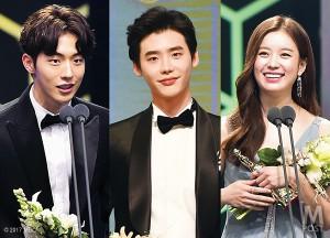 20171027_KNTV-DATV_MBC-drama
