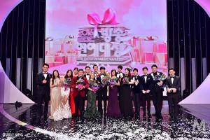 20171027_KNTV-DATV_MBC-ent