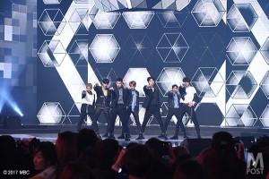 20171027_KNTV-DATV_MBC-music_sub