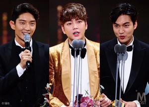 20171027_KNTV-DATV_SBS-drama
