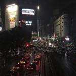 20171029_TVXQ_SHIBUYA_J1