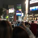 20171029_TVXQ_SHIBUYA_J4