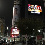 20171029_TVXQ_SHIBUYA_J6