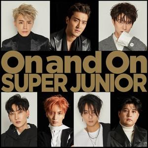 2017108_SUPERJUNIOR_OnandOn_Jkt_B_CD+DVD_Small