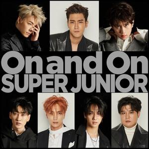 2017108_SUPERJUNIOR_OnandOn_Jkt_C_CD_Small