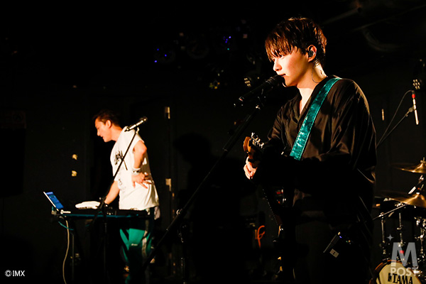 20170929_ROYALPIRATES_062
