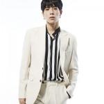 20171101_Apeace_SongSeung-Hyuk