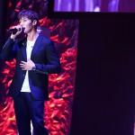 20171104_ChoiJinHyuk_yoru_6