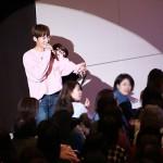 20171104_ChoiJinHyuk_yoru_7