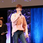 20171104_ChoiJinHyuk_yoru_8