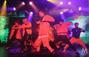 20171105_NCT127_04