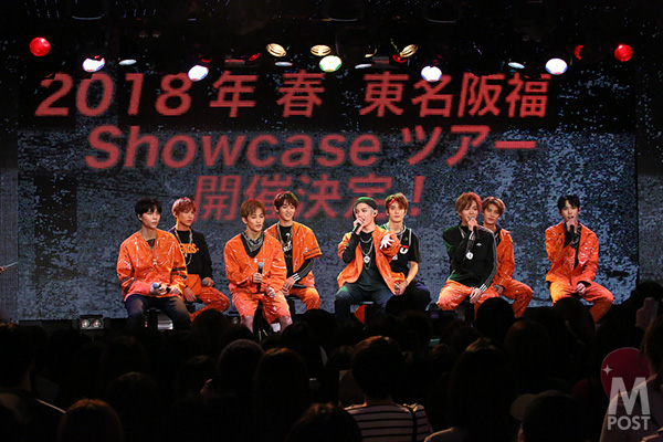 20171105_NCT127_mm0858s