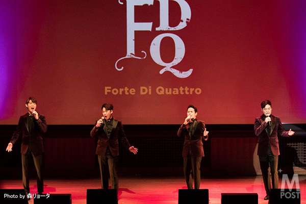 20171106_ForteDiQuattro_171102_0163