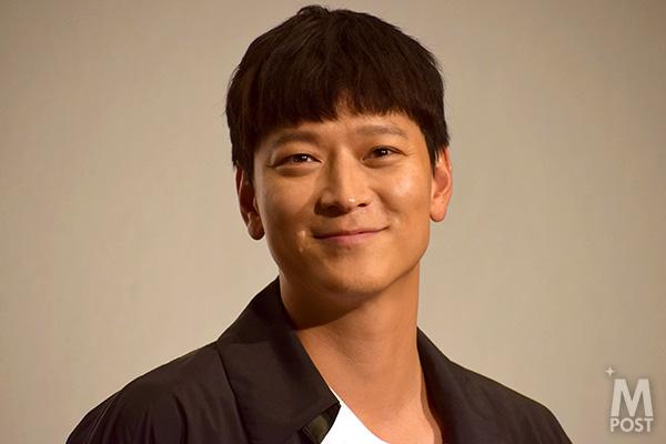 20171106_GangDongWon_0815