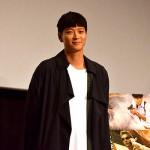 20171106_GangDongWon_0893
