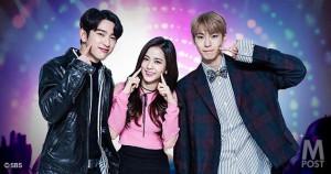 20171107_LaLaTV_inkigayo