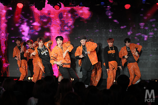 20171107_NCT127_01