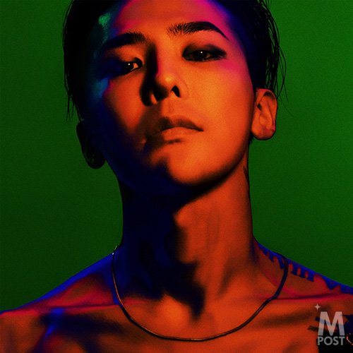 20171112_BIGBANG-GDRAGON