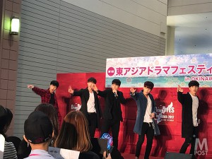 20171112_BoysRepublic_okinawa2