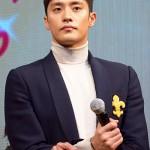20171117_Sunghoon_0242